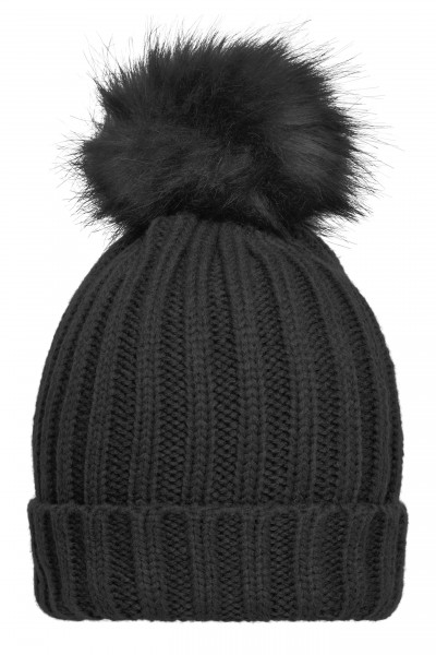Damen Winter Beanie