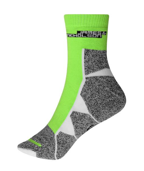 Sport Socken