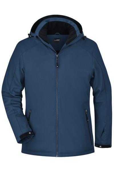 Damen Wintersport Jacke
