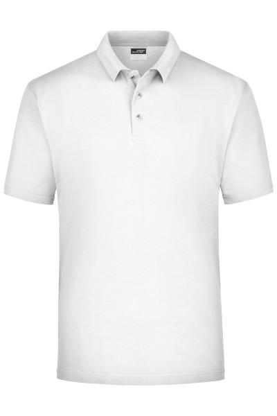 Poloshirt Medium