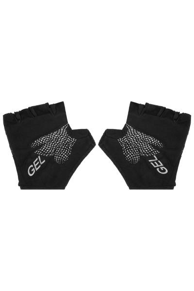 Sommer Rad-Handschuhe