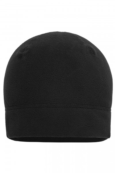 Microfleece Mütze