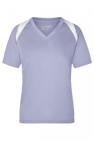 Topcool® T-Shirt Damen