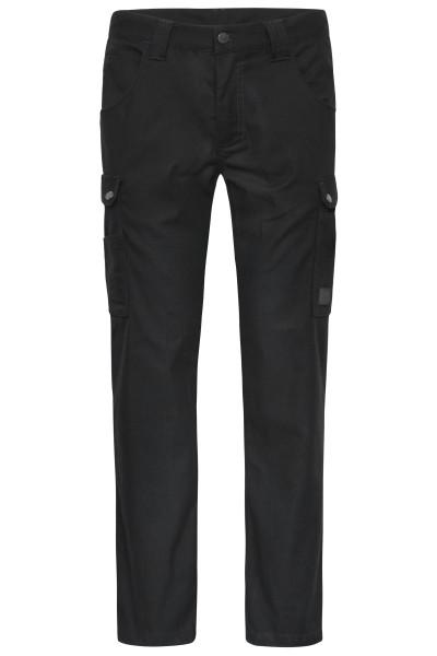Workwear Cargo Hose Bionic®
