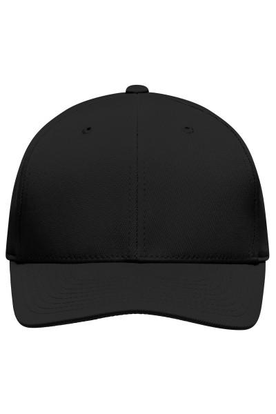 Atmungsaktive Flexfit® Cap