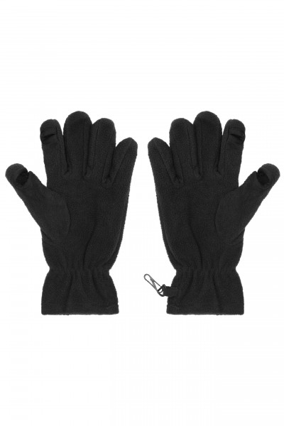 Touch Screen Fleece Handschuhe