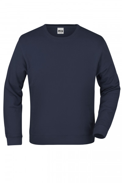 Sweatshirt French Terry