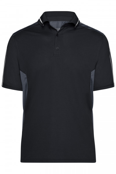 Work Poloshirt