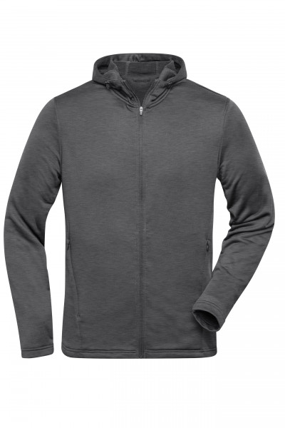Herren Recycled Sports Hoody