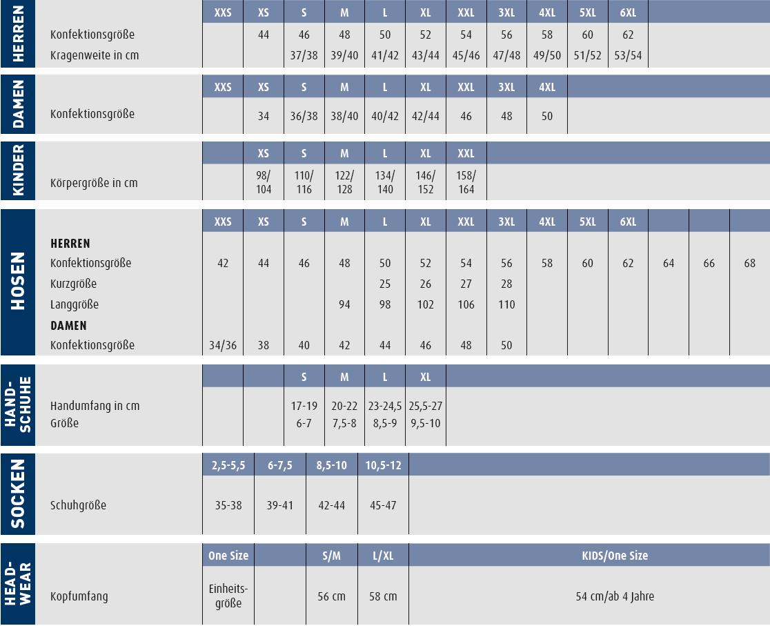 Gr-ssen_Tabelle_DE