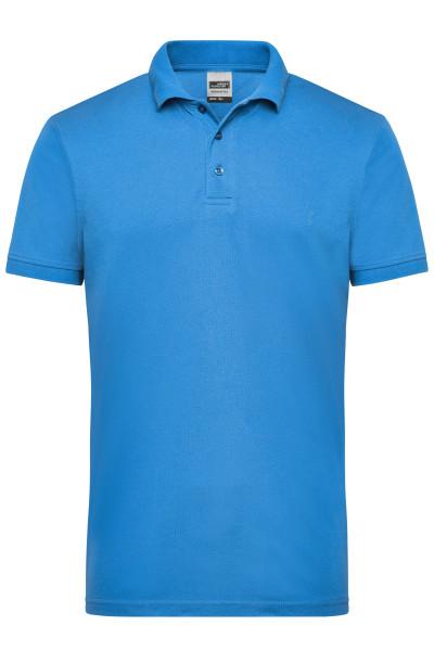 Herren Workwear Polo