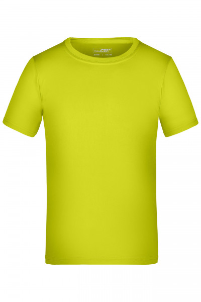 Kinder Active T-Shirt