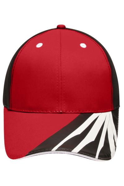 Workwear Cap