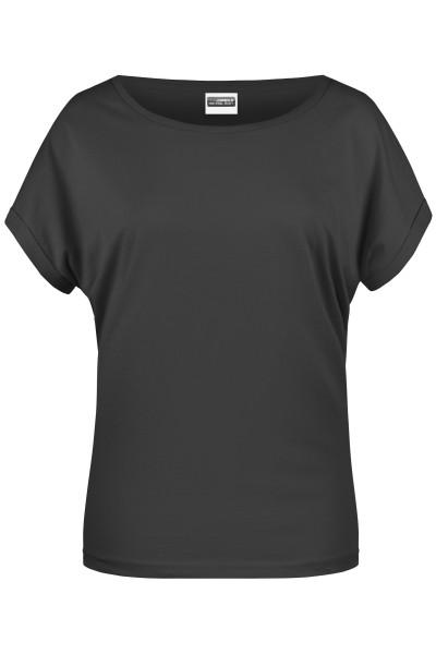 Damen Casual T-Shirt