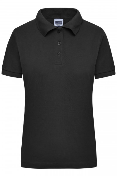 Damen Work Polo