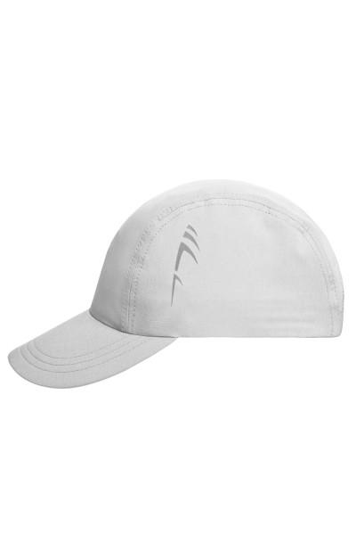 UV Sports Cap