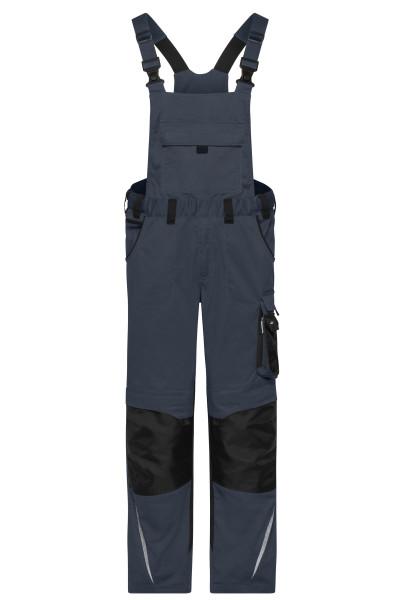 Workwear Latzhose Cordura®