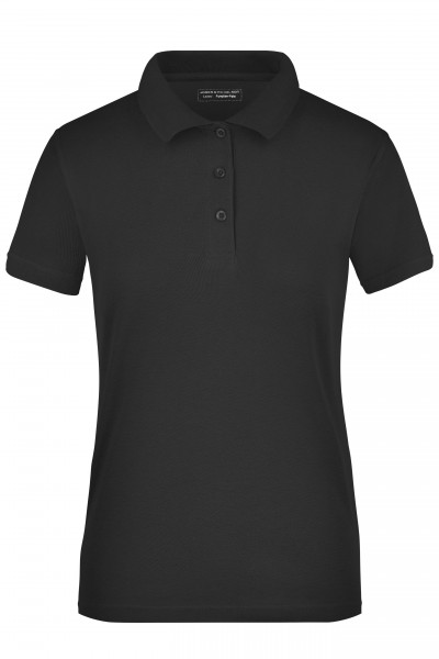 Damen Cooldry® Polo