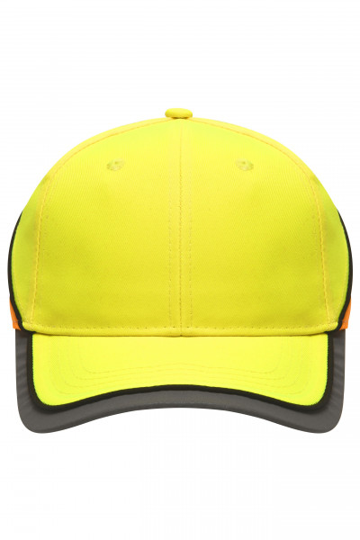 Neon Reflex Cap