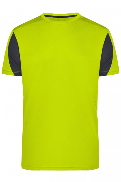 Topcool® Teamshirt