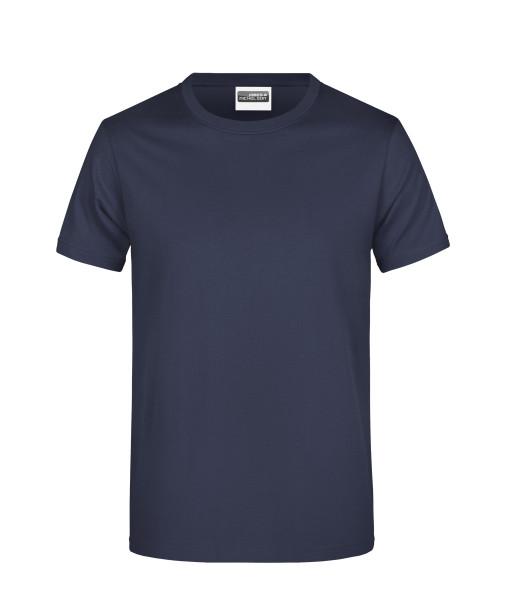 Herren Basic T-Shirt 150