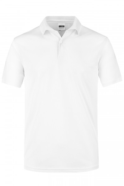 Sublimations Polo