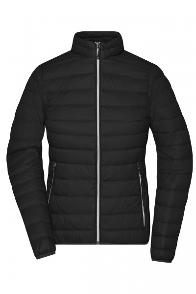low priced fe13e 9b49a JN1139 Damen Daunenjacke