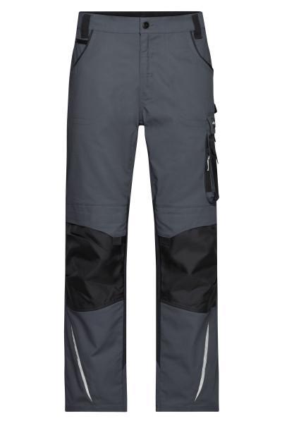Workwear Bundhose CORDURA®