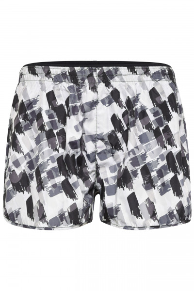 Damen Recycled Sport Shorts