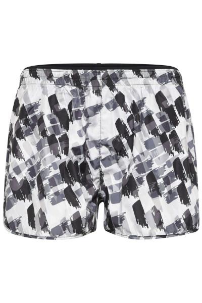 Damen Recycled Sport Shorts
