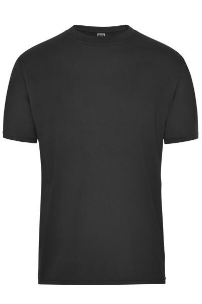 Herren BIO Workwear T-Shirt