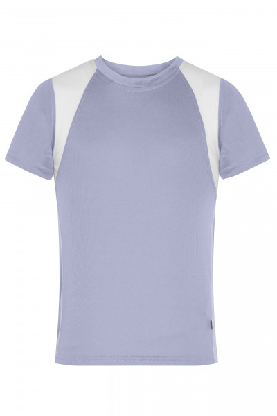 Kinder Topcool® T-Shirt