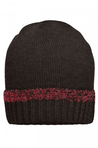 Traditions Beanie