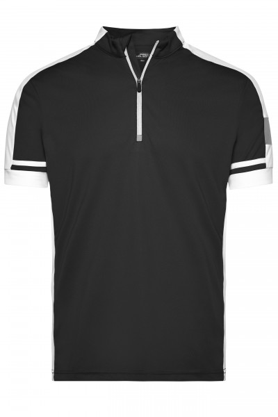 Herren Rad-Shirt Cooldry®