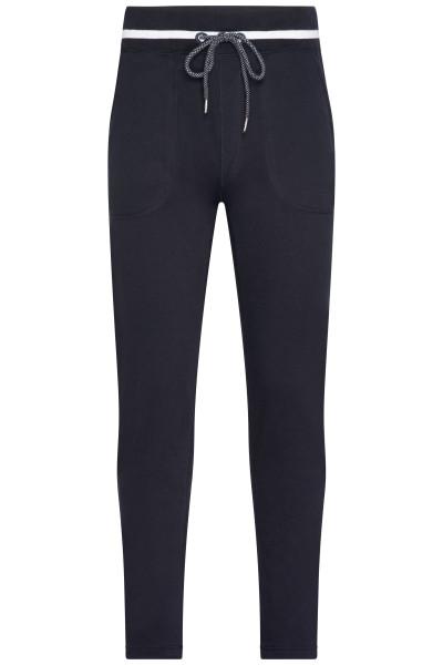 Herren Jogging Pants