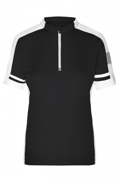 Damen Rad-Shirt Cooldry®