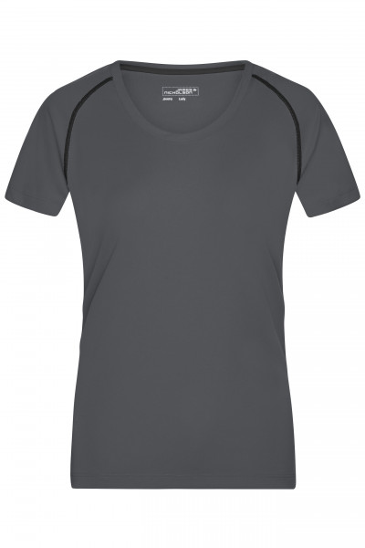 Damen Fitness Shirt
