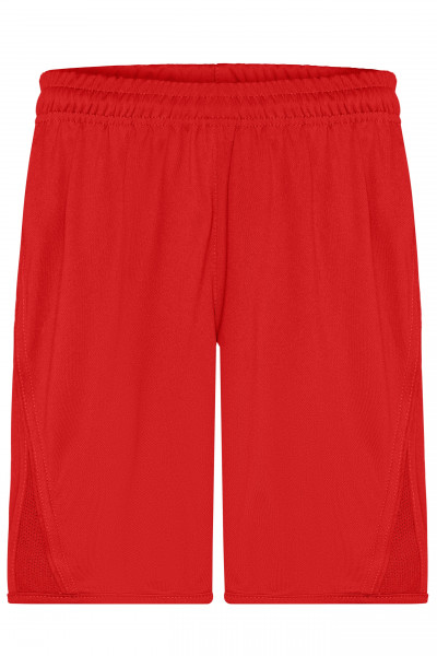Kinder Topcool® Shorts mit Innenslip