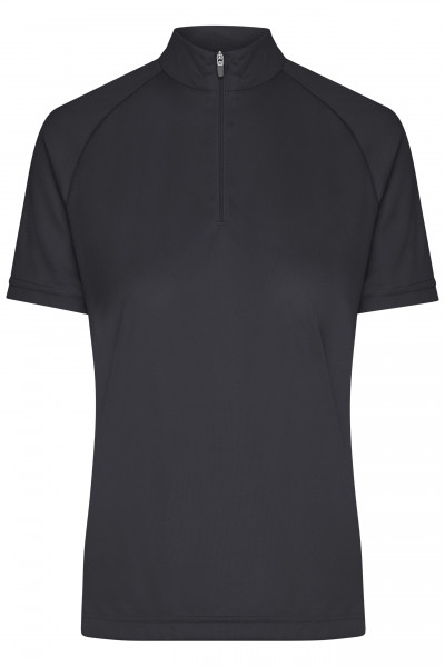 Damen Bike-Shirt Kurzarm