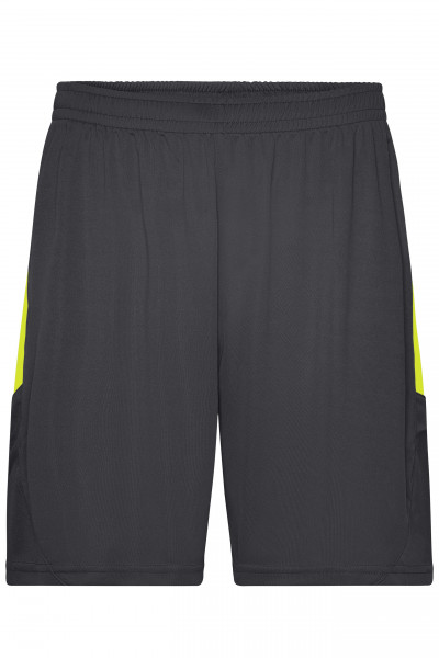 Topcool® Teamshorts