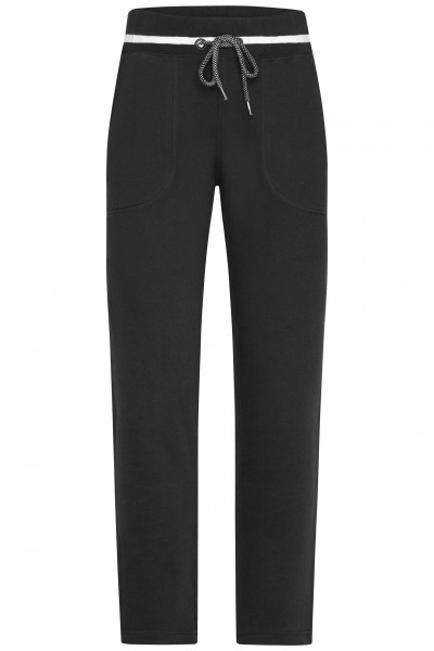 Damen Jogging Pants