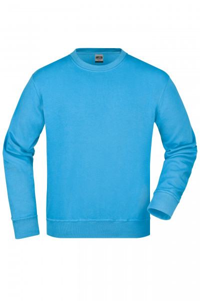 Workwear Pullover