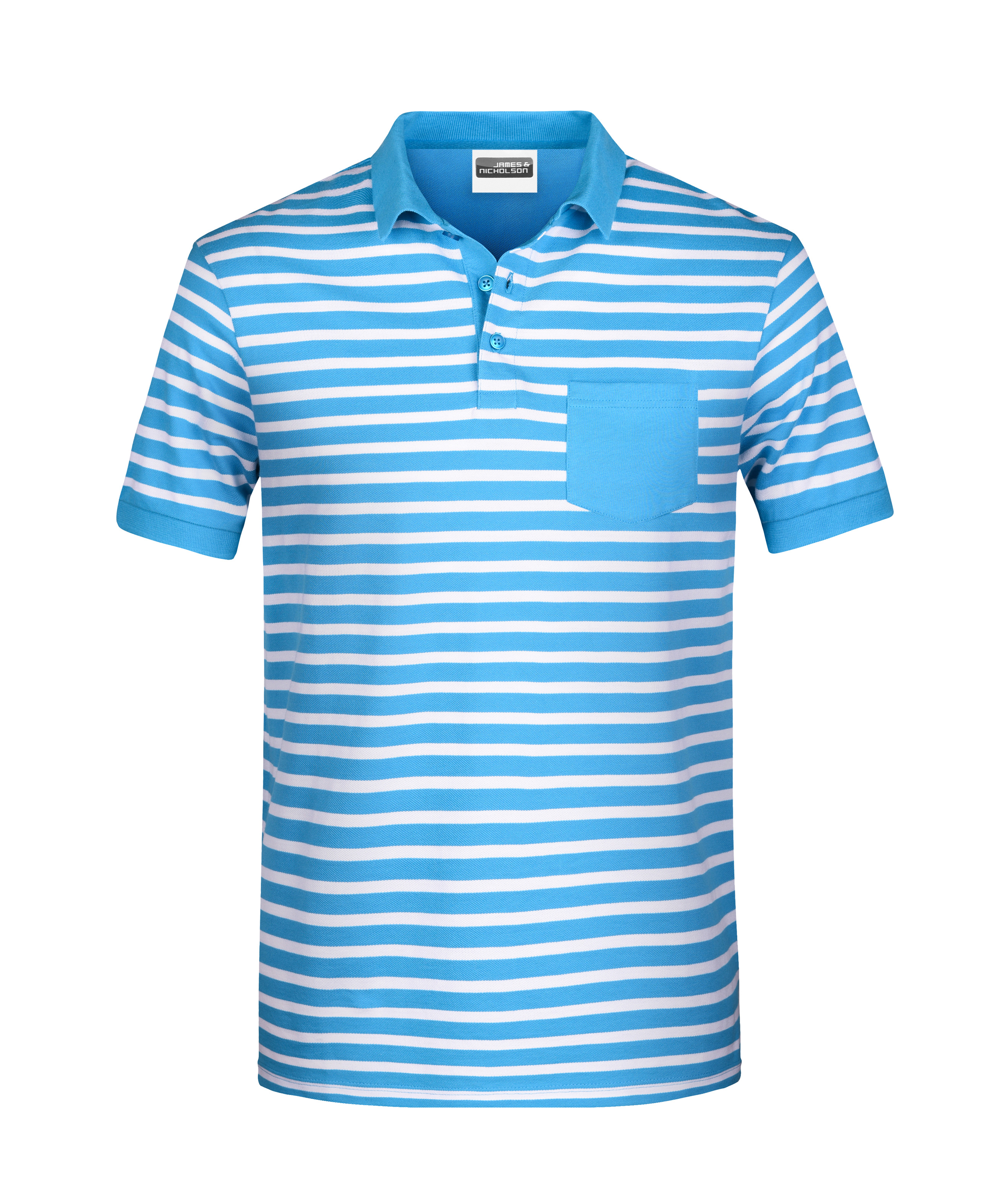 7c21a239db8f4b Polo-Shirts