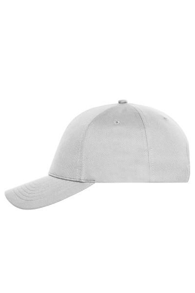 Sports Mesh Cap