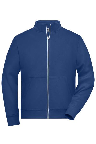 Herren Doubleface Work Jacket