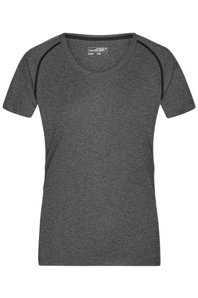 Damen Fitness Shirt