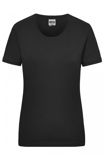 Damen Work T-Shirt
