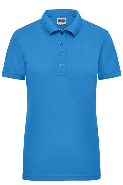 Damen Workwear Polo