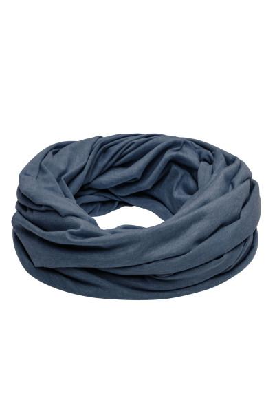 Urban Loop Schal