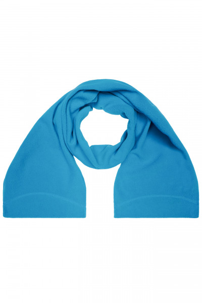 Microfleece Schal